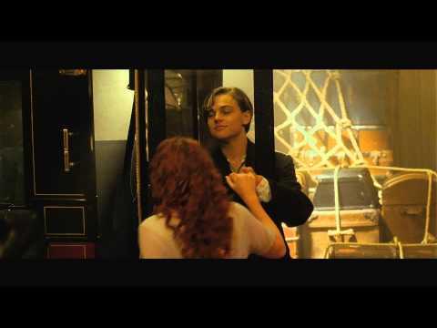 Titanic Trailer Deutsch