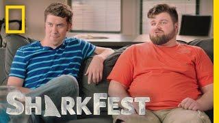 SharkFest 2013 | Sharkfest