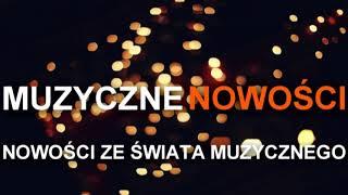 Record - Szalona Walentynka (Dancecore B. Remix)