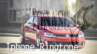 Iphone Ringtone (Free Download 2015)