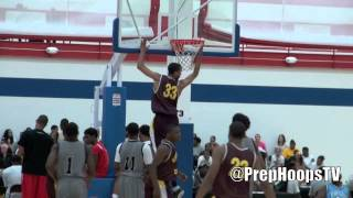 Mychal Mulder 2013 Windsor CC with a dunk at the July Tune Up