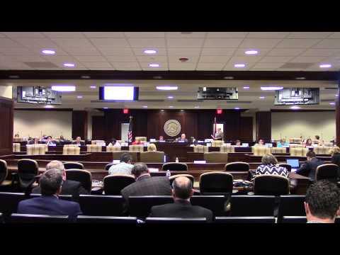 Arkansas Healthcare Taskforce Health Management Associates LLC 2