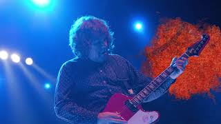 Gary Moore - Still Got the Blues (Live In London)