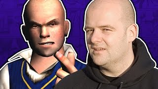 bully 2 what happened