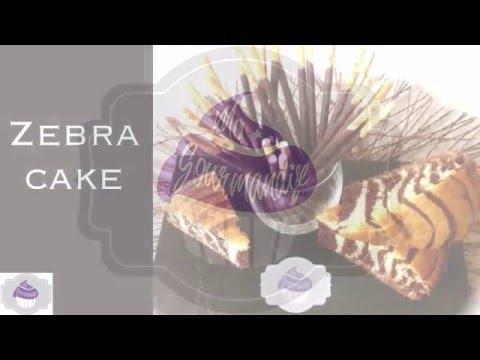 ⭐️-recette-zebra-cake-ou-gateau-zebre-marbrÉ-⭐️-ma-gourmandise