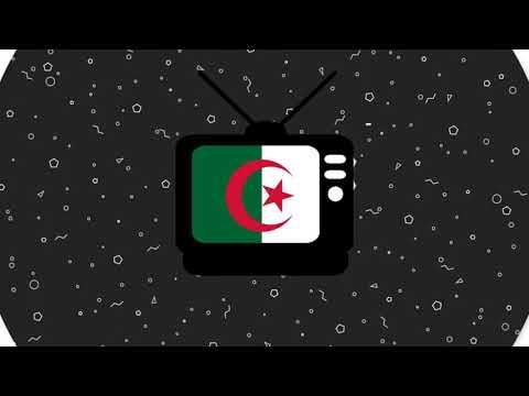 INTRO ALGERIA NEWS