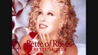 Watch Bette Midler Hey There video