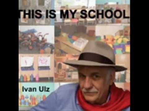 Hoyt Axton talks to Skip Weshner about his buddy Ivan Ulz.wmv