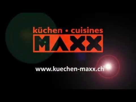 Kuchenmaxx Youtube