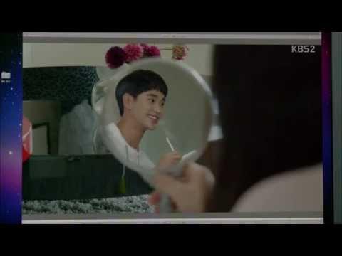사랑의 시작은 고백에서부터 (OST Ver) (+) 사랑의 시작은 고백에서부터 (OST Ver)
