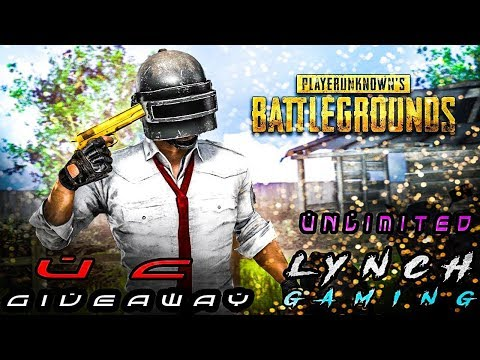🔴 PUBG MOBILE LIVE SUNDAY SPECIAL| UC GIVEAWAY | RANDOM GIVEAWAY | CUSTOM ROOM GIVEAWAY