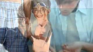 Gambar cover I Love You Daddy - Ricardo   Friends 1980's