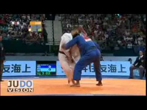 judo hq images for - photo #44
