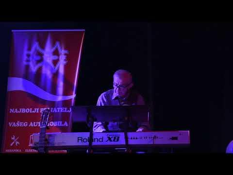 """4. Rok Klan Festival, 8.10.017. Jagodina - JUCKO """"jednostavno najbolje"""""""
