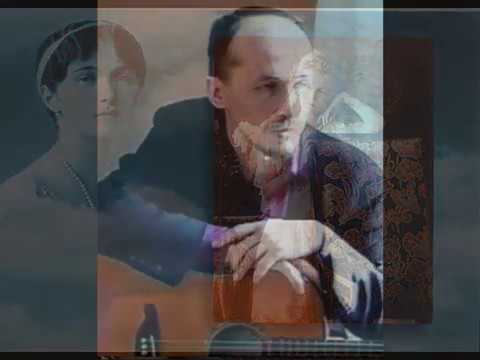 Музыка веры 236  Песни Сергея Феденкова