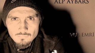 Alp Aybars - 24