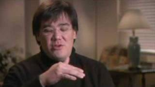 Alan Gilbert on Schubert and Berg