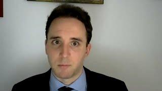 Phase I trial of glasdegib in refractory sclerotic chronic GvHD