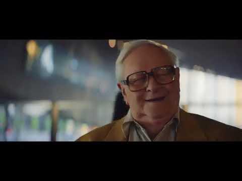 NS commercial - Wat houdt je tegen?