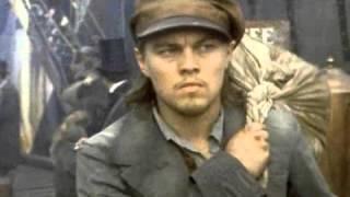 Банды Нью-Йорка (2002) - трейлер