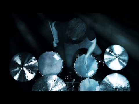 "The Ocean ""Bathyalpelagic II: The Wish in Dreams"" (OFFICIAL VIDEO)"
