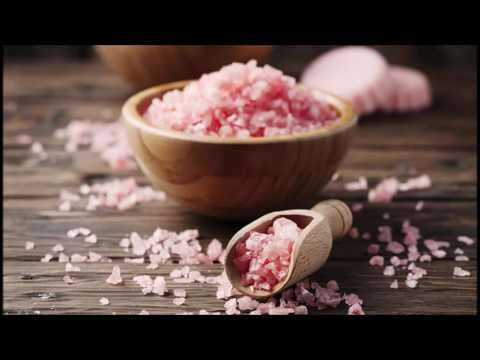 These Amazing Things Happen When You Eat Himalayan Salt