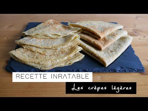 crêpes-légères-[-recette-inratable-]