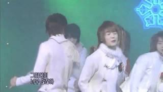 ジュンスと楽しく踊れて嬉しいのが丸わかりなユチョン。ユス、yusu、yoosu.