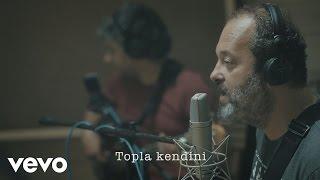 Gambar cover Ihtiyac Molasi - Topla Kendini (Lyric Video)