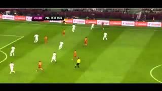 Кому надо леденцы (Россия - Польша) ЕВРО 2012(, 2012-06-12T21:16:23.000Z)