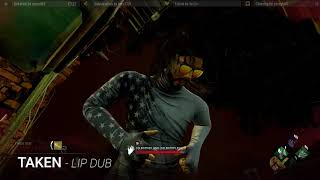 Dead by Daylight | Mash it up! - July 19th 2018
