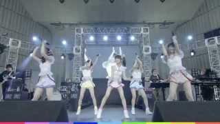 2Blu-ray 4th JAPAN TOUR 2014 CONCERT*04 ~野音 Again~ 2014-10-22 ...