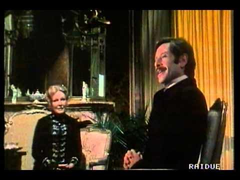 Bel Ami - Guy de Maupassant 2 di 4