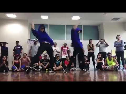 Seetho Dance Video