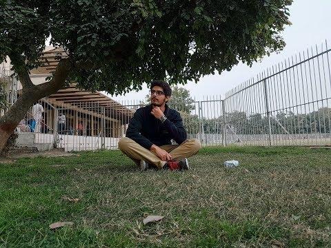 Chalo Bahawalpur chalein