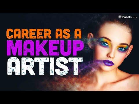 Makeup courses in delhi fees