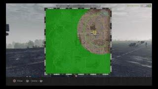 Brandon lowell h1z1 clip 6.16.18