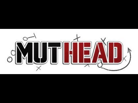 Welcome to Muthead.com