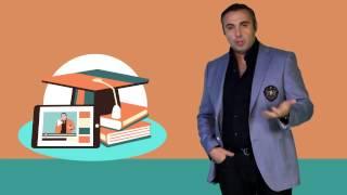 Как стать богатым с нуля?(Как сделать качественный рывок в жизни и бизнесе? Просмотри 15 видео от Алекса Яновского, трансформирующих..., 2014-04-09T20:29:16.000Z)