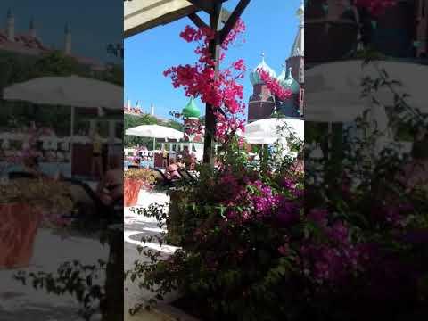 PGS HOTELS KREMLIN PALACE COFFEE TIME