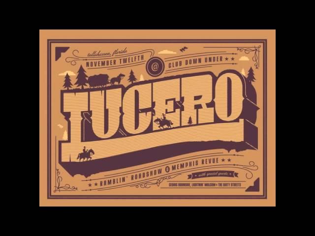 lucero-it-gets-the-worst-at-night-sean-jurewicz