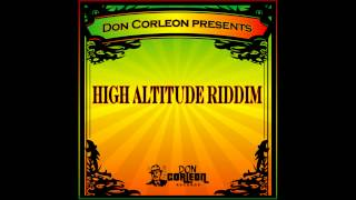 Hollow Point - The Infamous (High Altitude Riddim)