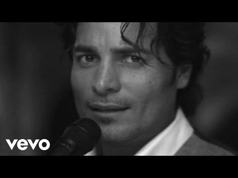 Chayanne - Me Enamoré De Ti