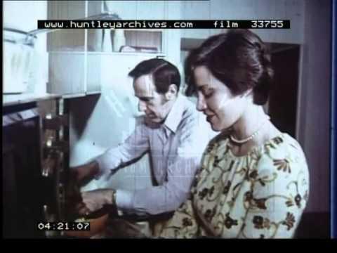 Mining News, 1980's - Film 33755
