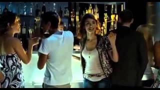 Stella Egitto - Showreel