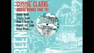 Shabba Ranks - Pirates Anthem (Instrumental)