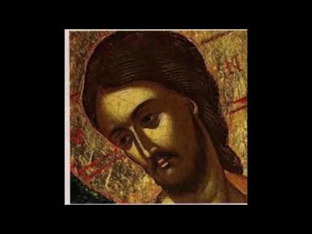 Η αλήθεια της ζωής του Χριστού και η υπέρβαση του θανάτου