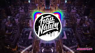 Download lagu Menunggu Kamu Remix  Anji  Breakbeat Populer 2018  Trap Nation Music By Kurosaki Aname