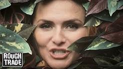 Emiliana Torrini - Jungle Drum (Official Video)