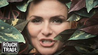 Watch Emiliana Torrini Jungle Drum video